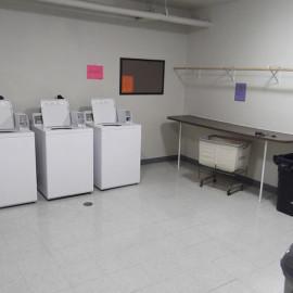 Laundry Room 55-1