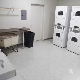 Laundry Room 55-2