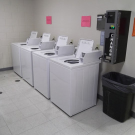 Laundry Room 75-1