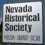 NV Historical