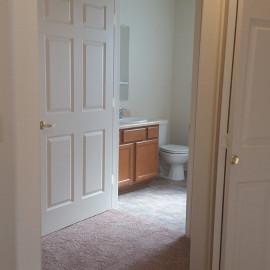 V Apartments 2