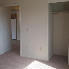 V Apartments