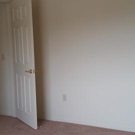 V Apartments 5