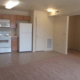 V Apartments 6