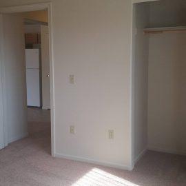 V Apartments 4