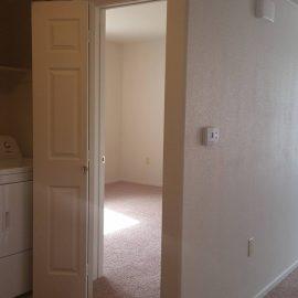 V Apartments 3
