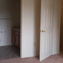 Vale Bedroom