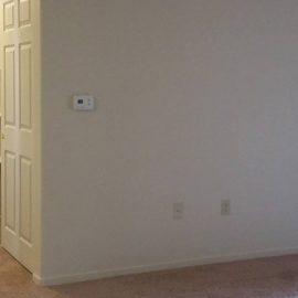Vale Bedroom 2