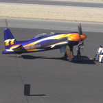 Reno Air Race Association