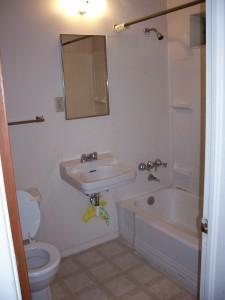 angel_bathroom