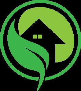 eco-friendly-300px