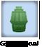g disposal