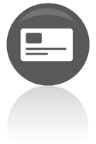 icon_payment_780