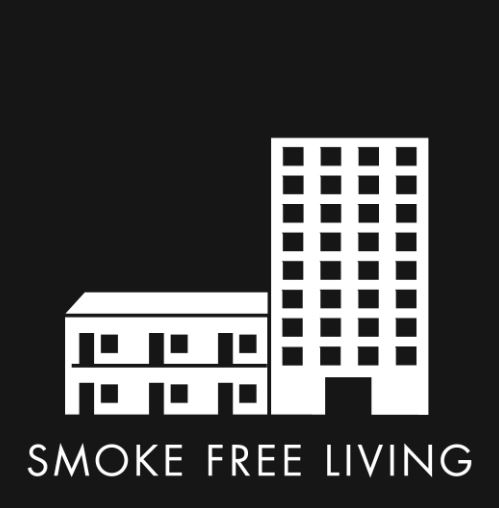 SmokeFreeLiving Logo_Large_NoWebsite_WCHD
