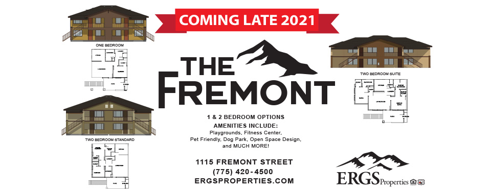 The Fremont